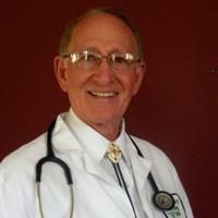 Dr. Neil B. Tenzer